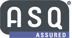 ASQ assured service
