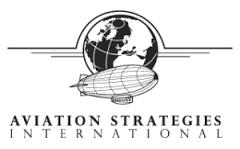 aviation strategies intl logo2