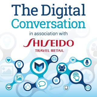 digital conversation moodiedavitt