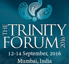 the trinity forum logo2