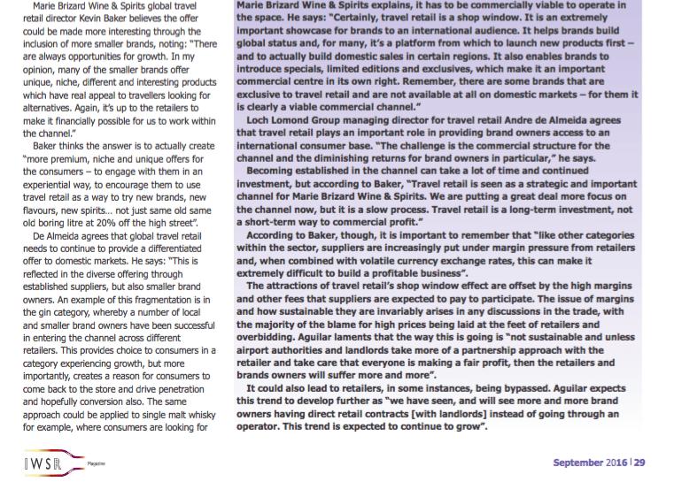 iwsr-sept-16-page-2b