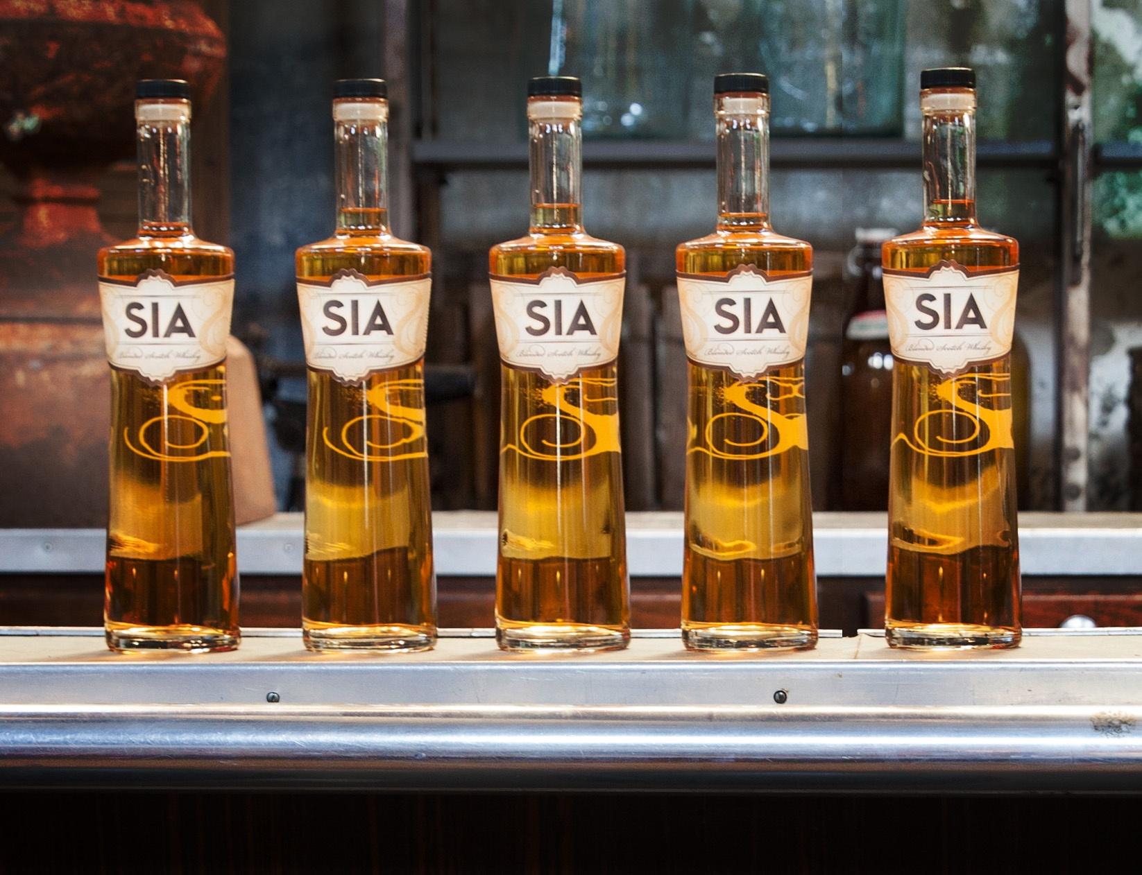 sia_bottles_full_1