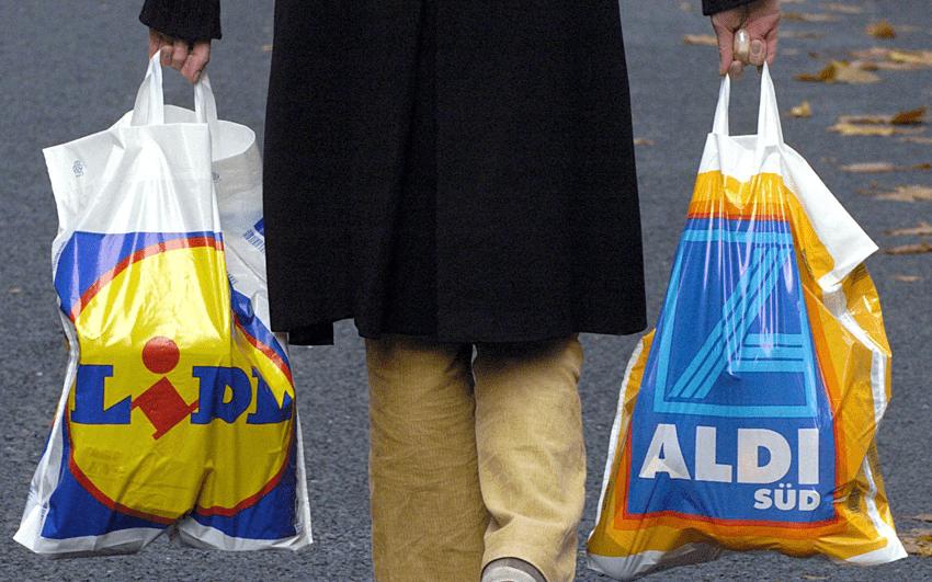 aldi-and-lidl-consumer