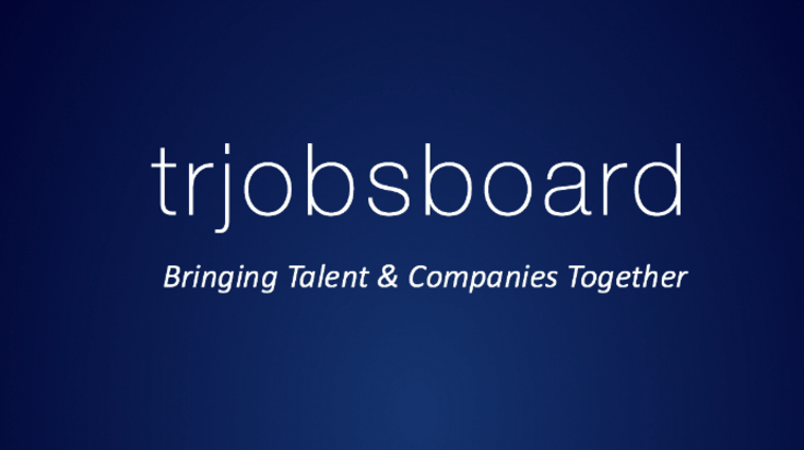 free-tr-jobs-board-logo