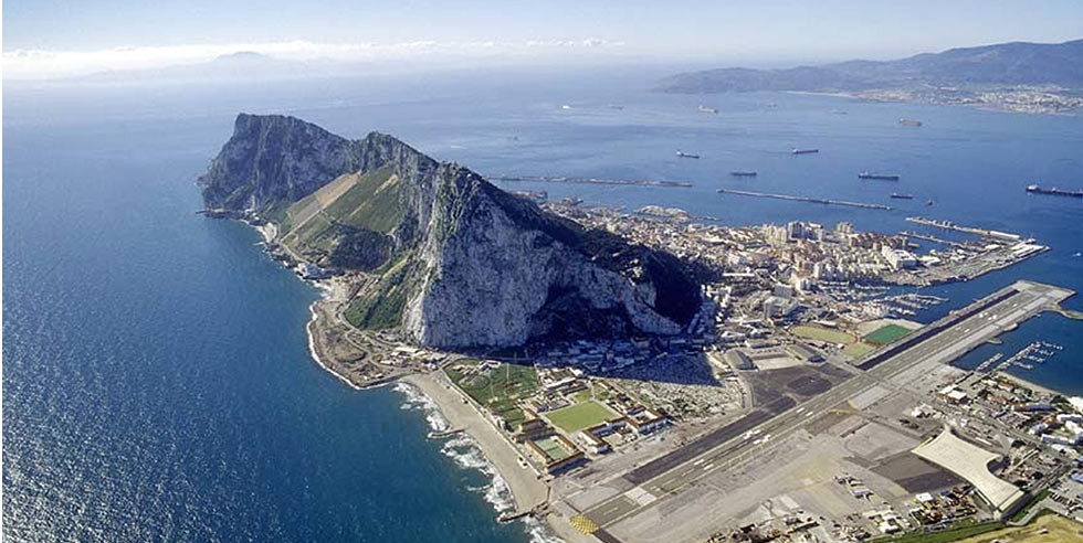 gibraltar-from-the-top