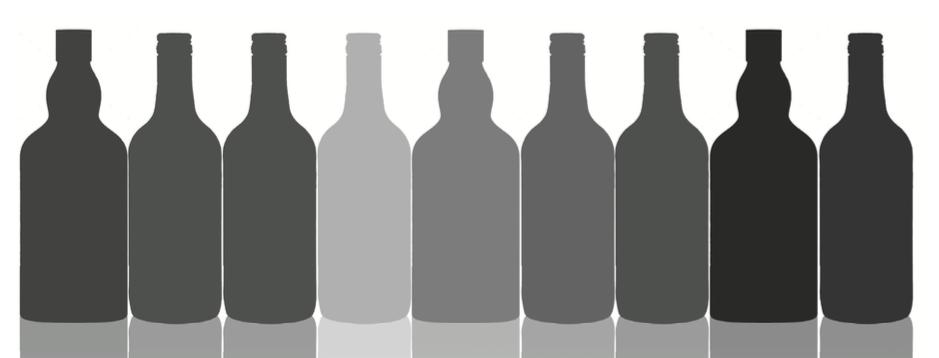 going-grey-bottles
