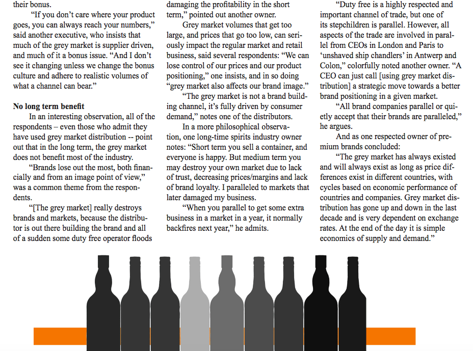 going-grey-page-3b