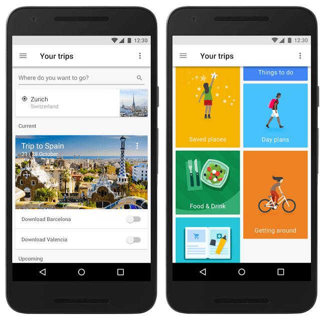 google-trips1