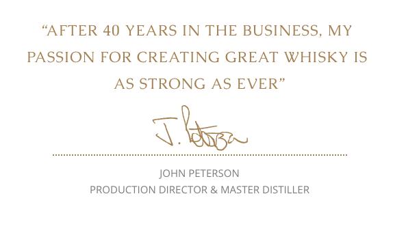 john-peterson-signature-and-statement