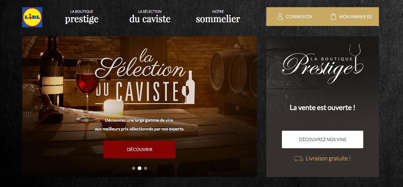 lidl-foire-aux-vins