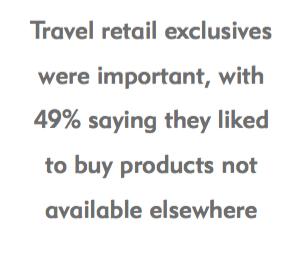 spirit-business-travel-exclusive-quote