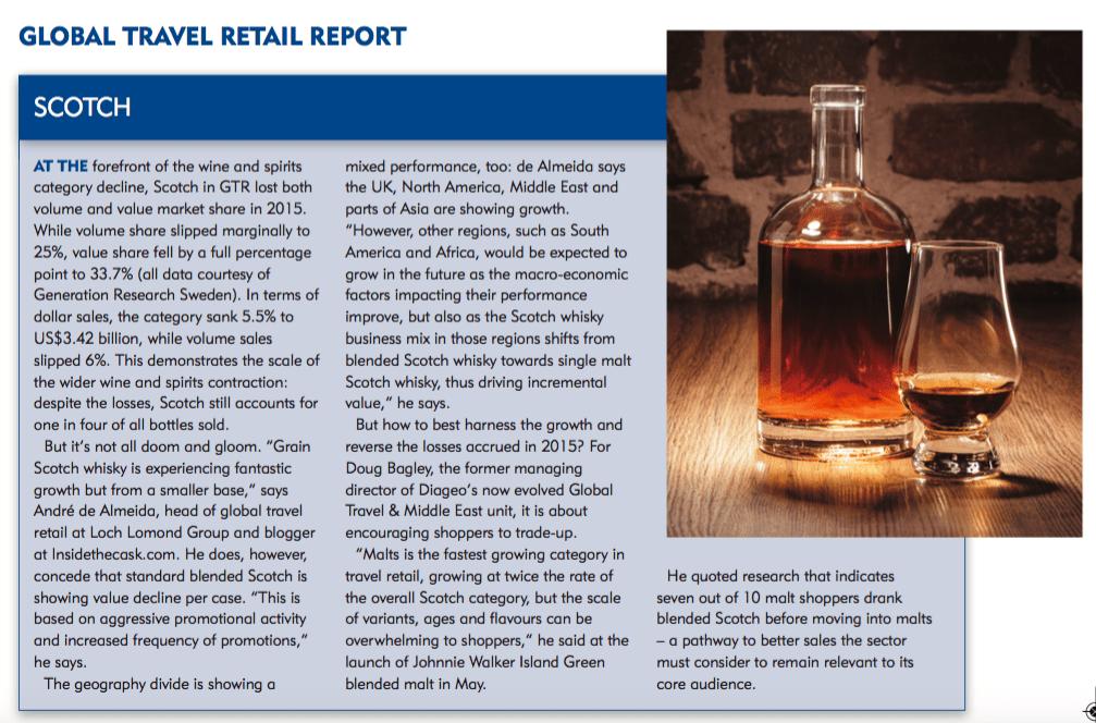 spirits-business-gtr-scotch-report