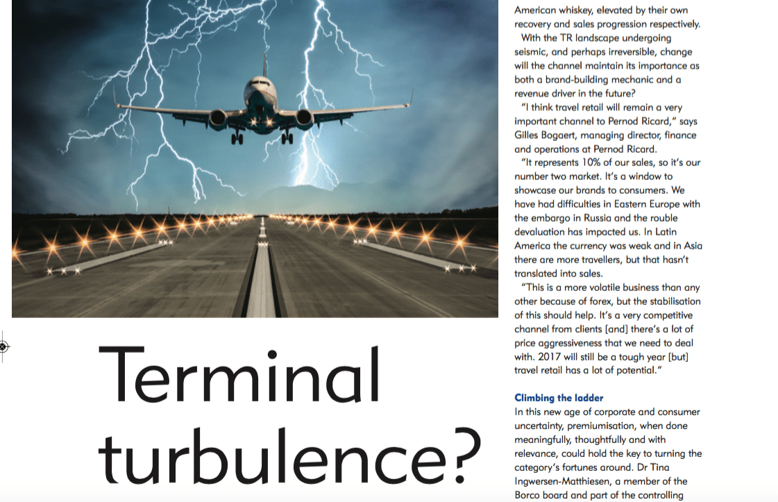 spirits-business-turbulence-page-1a