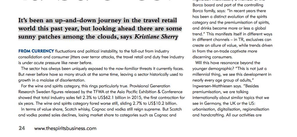 spirits-business-turbulence-page-1b