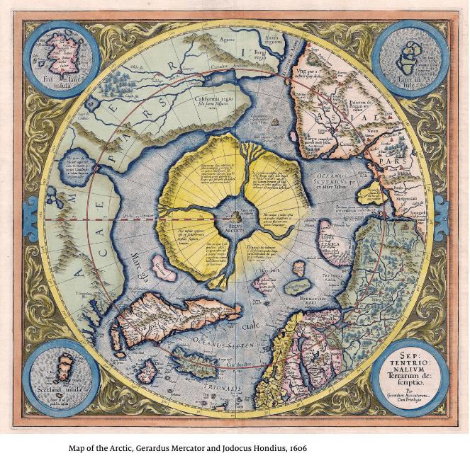 1843-magazine-maps1