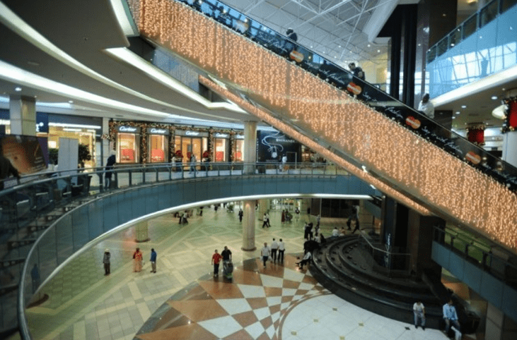 africa-or-tambo-airport-south-africa