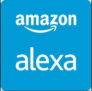 amazon-alexa-logo