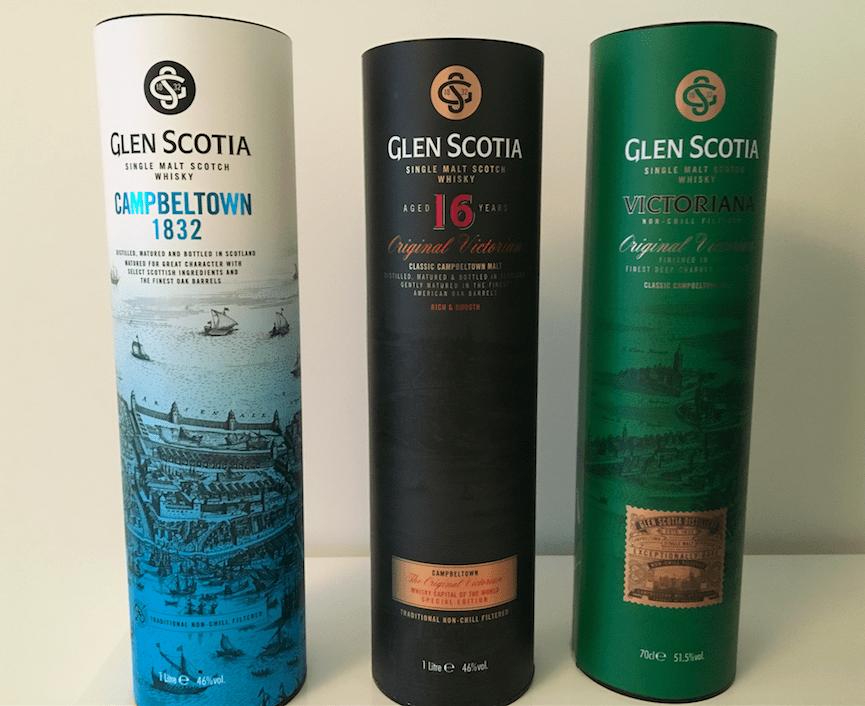 cannes-glen-scotia-mock-ups