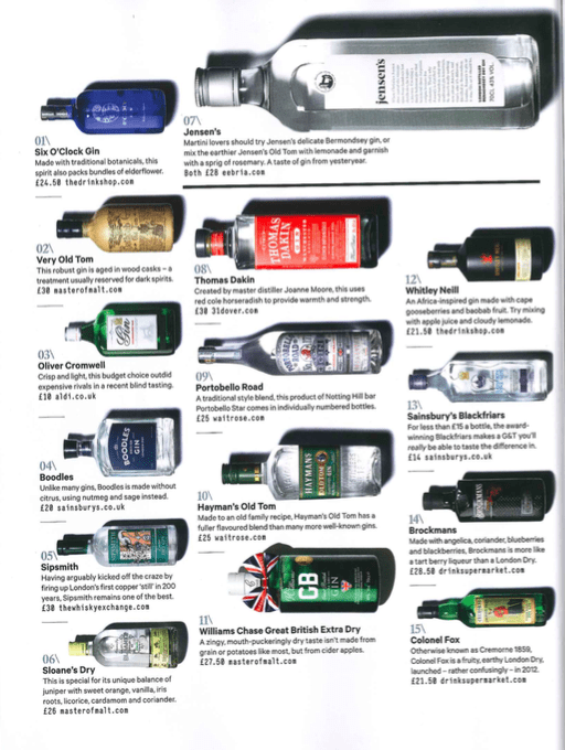 epicure-mag-best-gins-page1