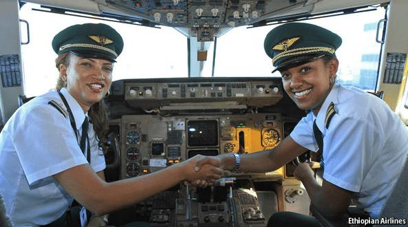 ethiopian-airlines-pilots