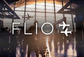 flio-logo