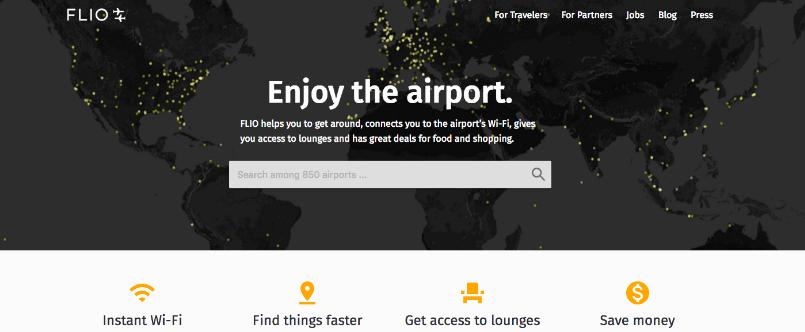 flio-website-shot
