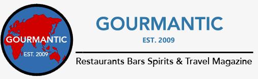 gourmatic-logo