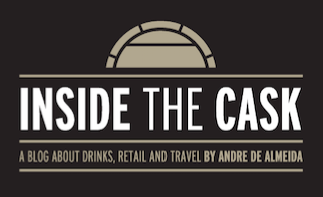 inside-the-cask-blog-logo