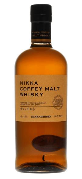 japanese-nikka-coffey-malt-whisky