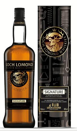loch-lomond-signature-blended