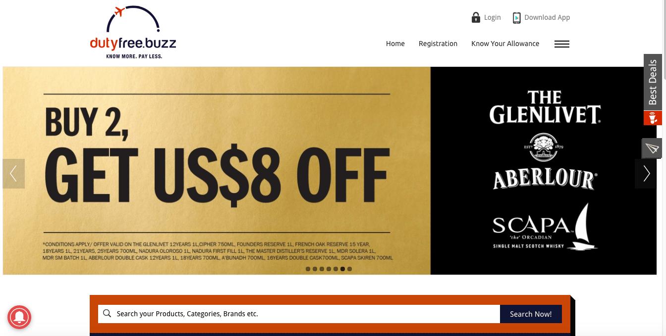 price-dutyfree-buzz