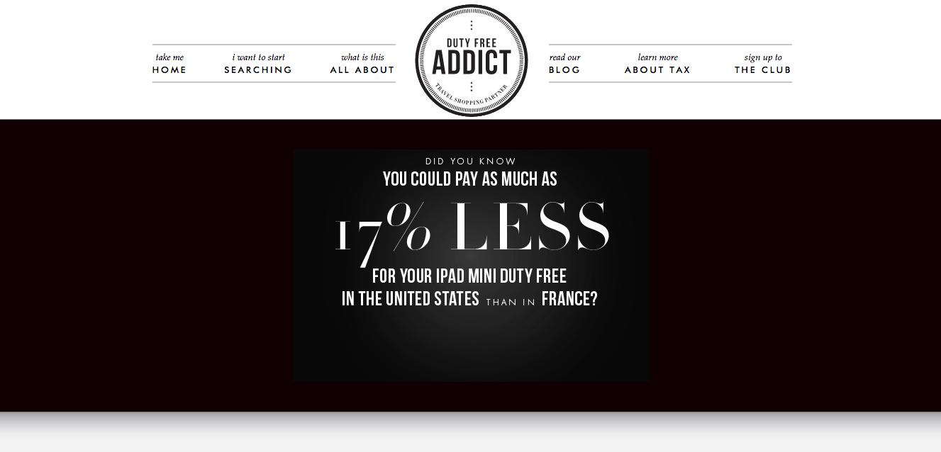 price-dutyfreeaddict