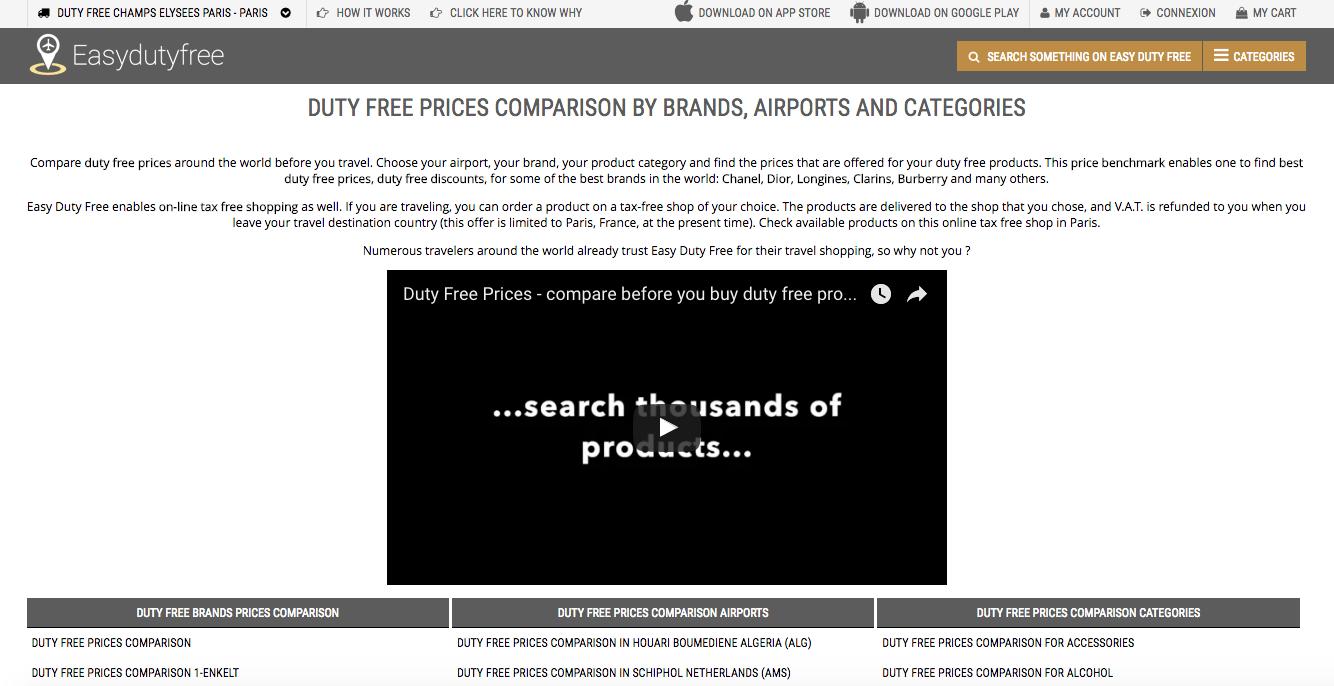 price-easydutyfree