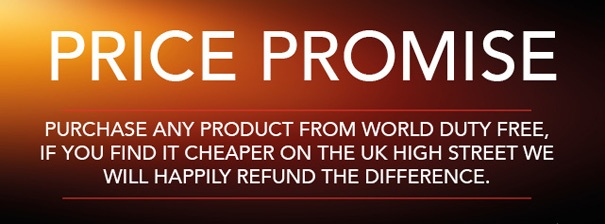 price-promise-banner