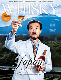 whisky-magazine-cover-nov-2016