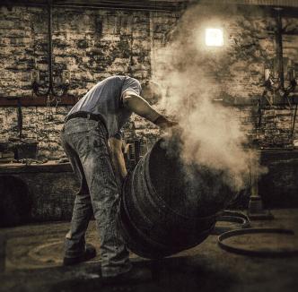 llg-distillery-charring1