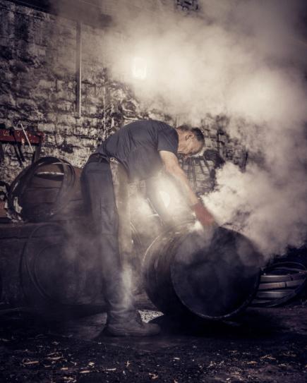 llg-distillery-charring2