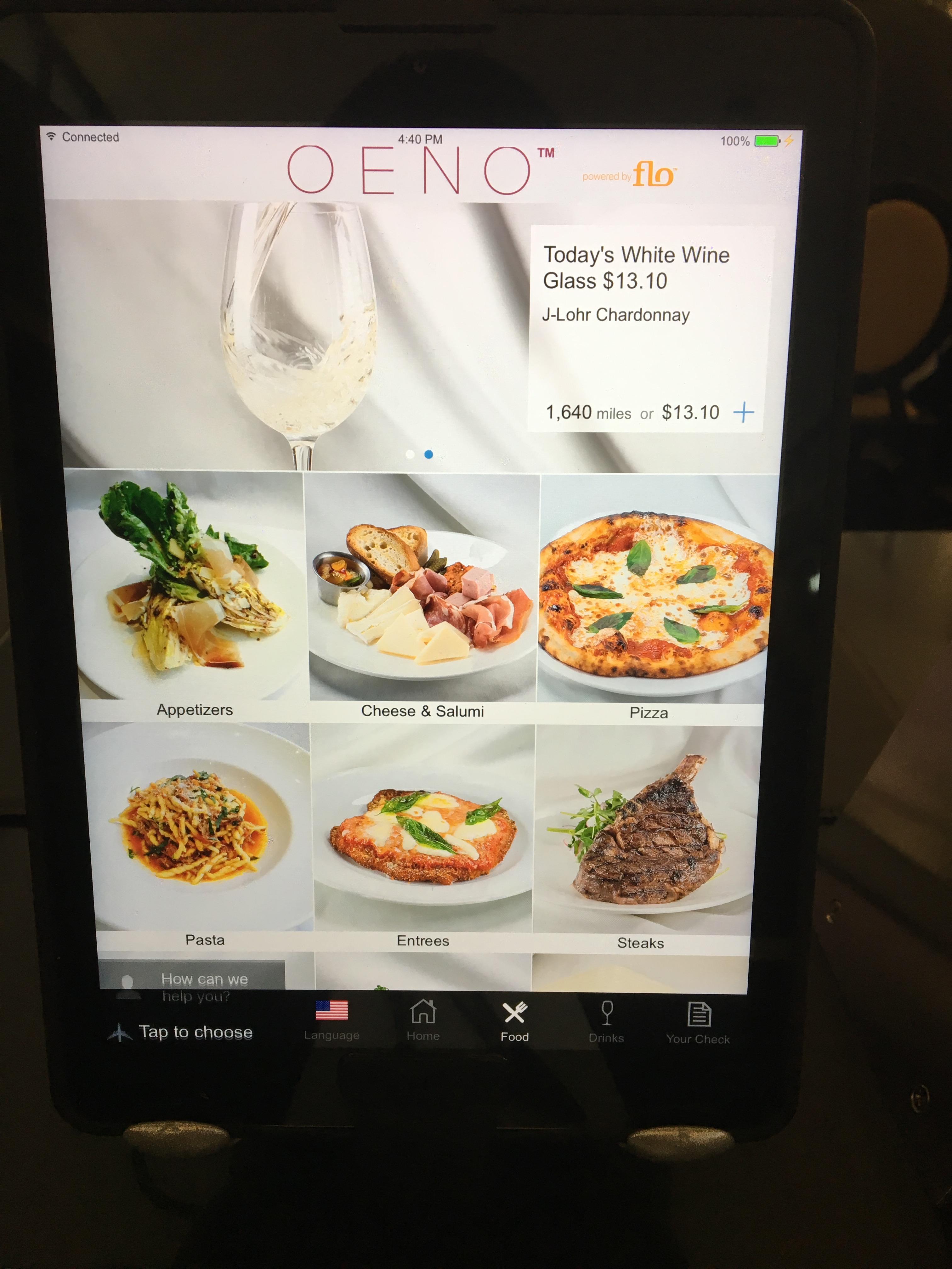 otg-oeno-menu