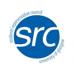 glasgow-src-logo1