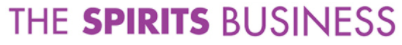 spirits-business-logo