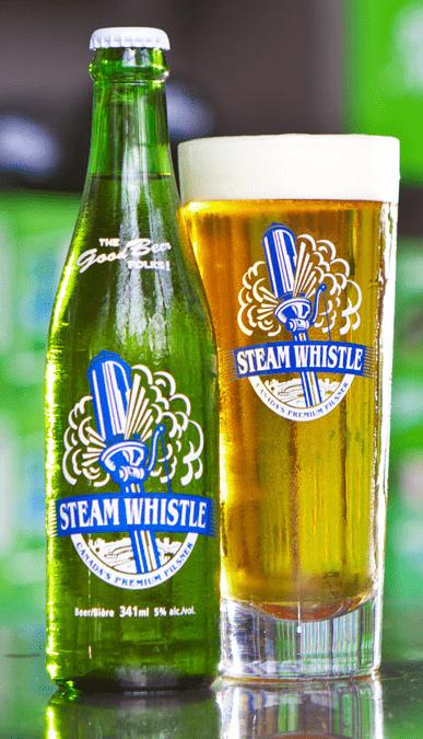 steam-whistle-bottle-shot