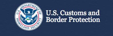 us-cbp-preclearance-logo