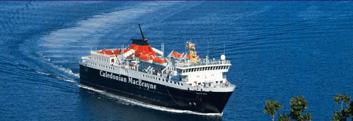 visit-scotland-ferry
