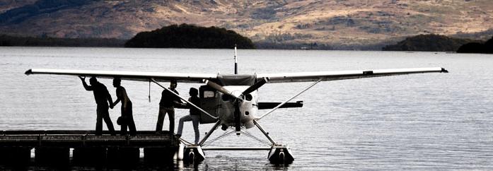 visit-scotland-loch-lomond-sea-planes