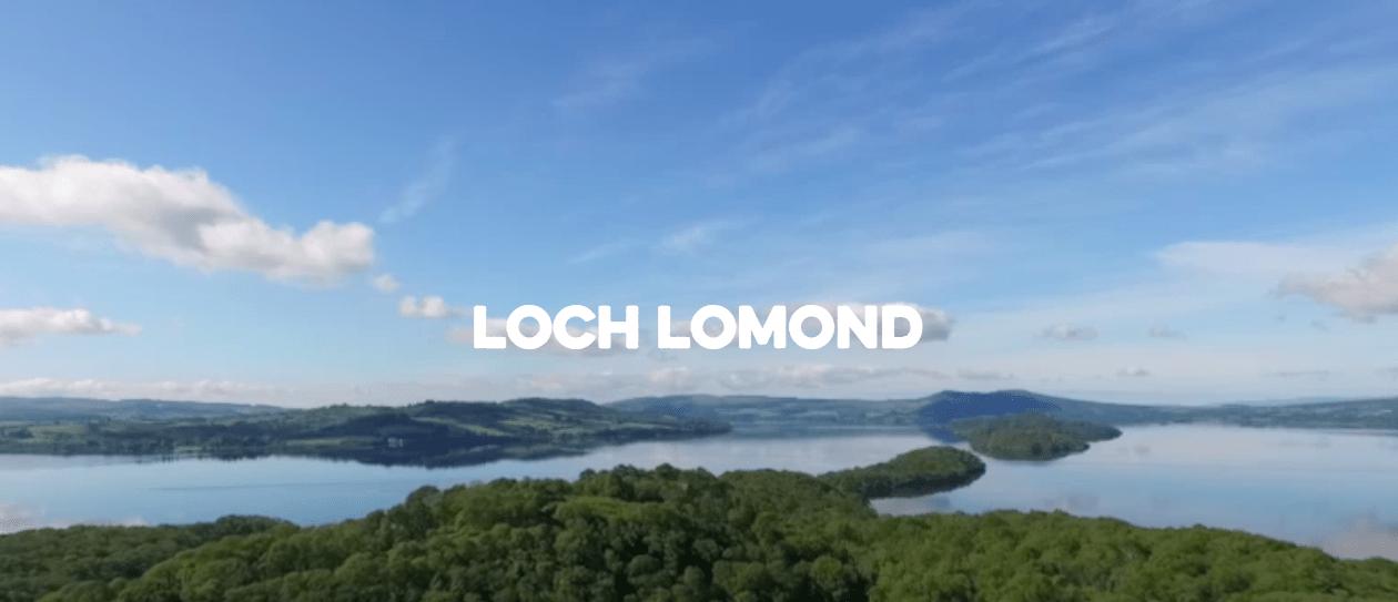 visit-scotland-loch-lomond
