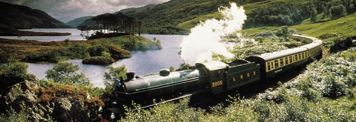 visit-scotland-train