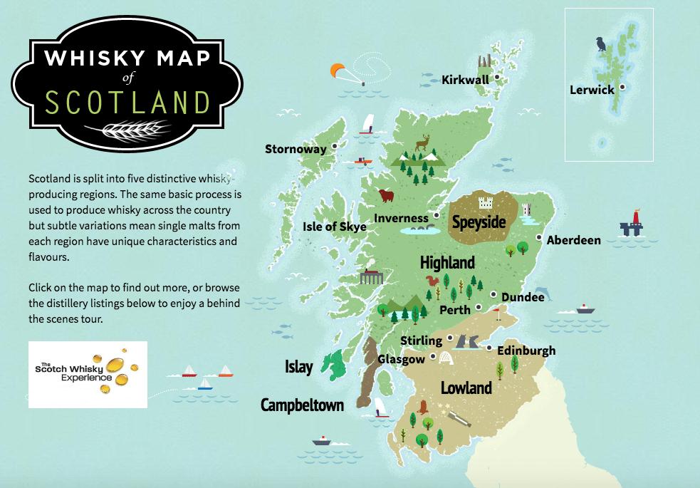 visit-scotland-whisky-map