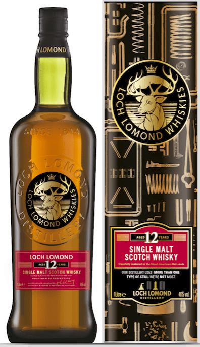 loch-lomond-12yo-single-malt-gtr