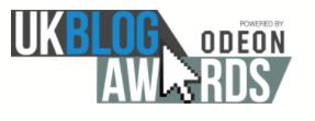 uk-blog-awards-logo