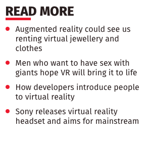 the-independent-vr-article